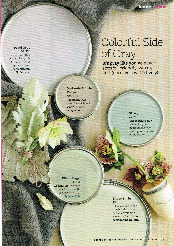 3e57548431dcdc9ec1d4f3ea51a8f57c - Better Homes And Gardens Color Palettes