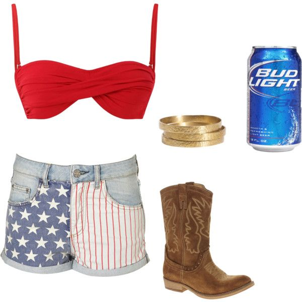 stagecoach outfit?? i think so!
