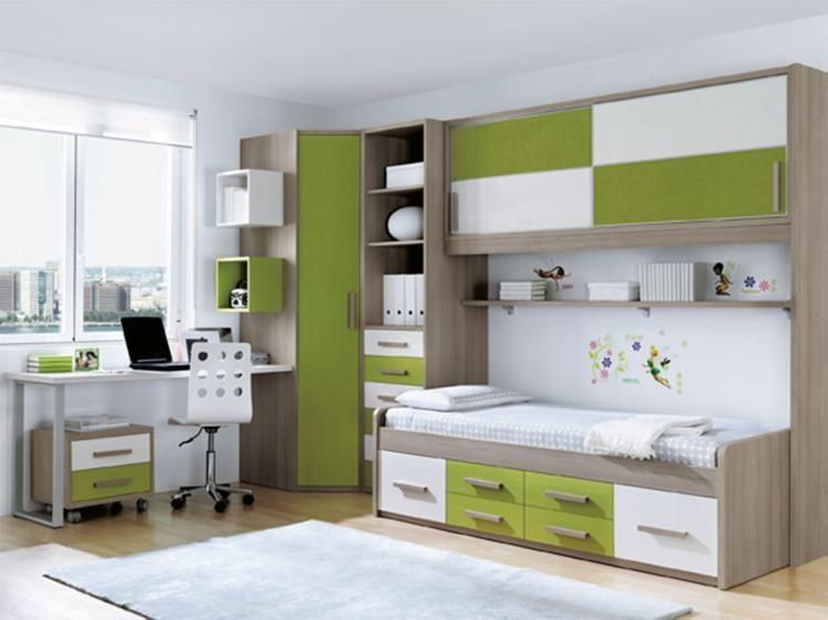 Mobila dormitor camera copil dormitoare copii ieftine - Mobila dormitor ikea ...