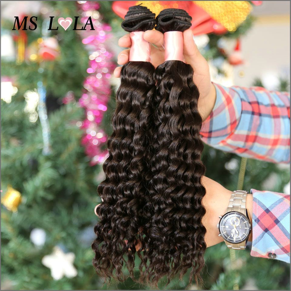 Find More Hair Weaves Information About Indian Virgin Hair Curly