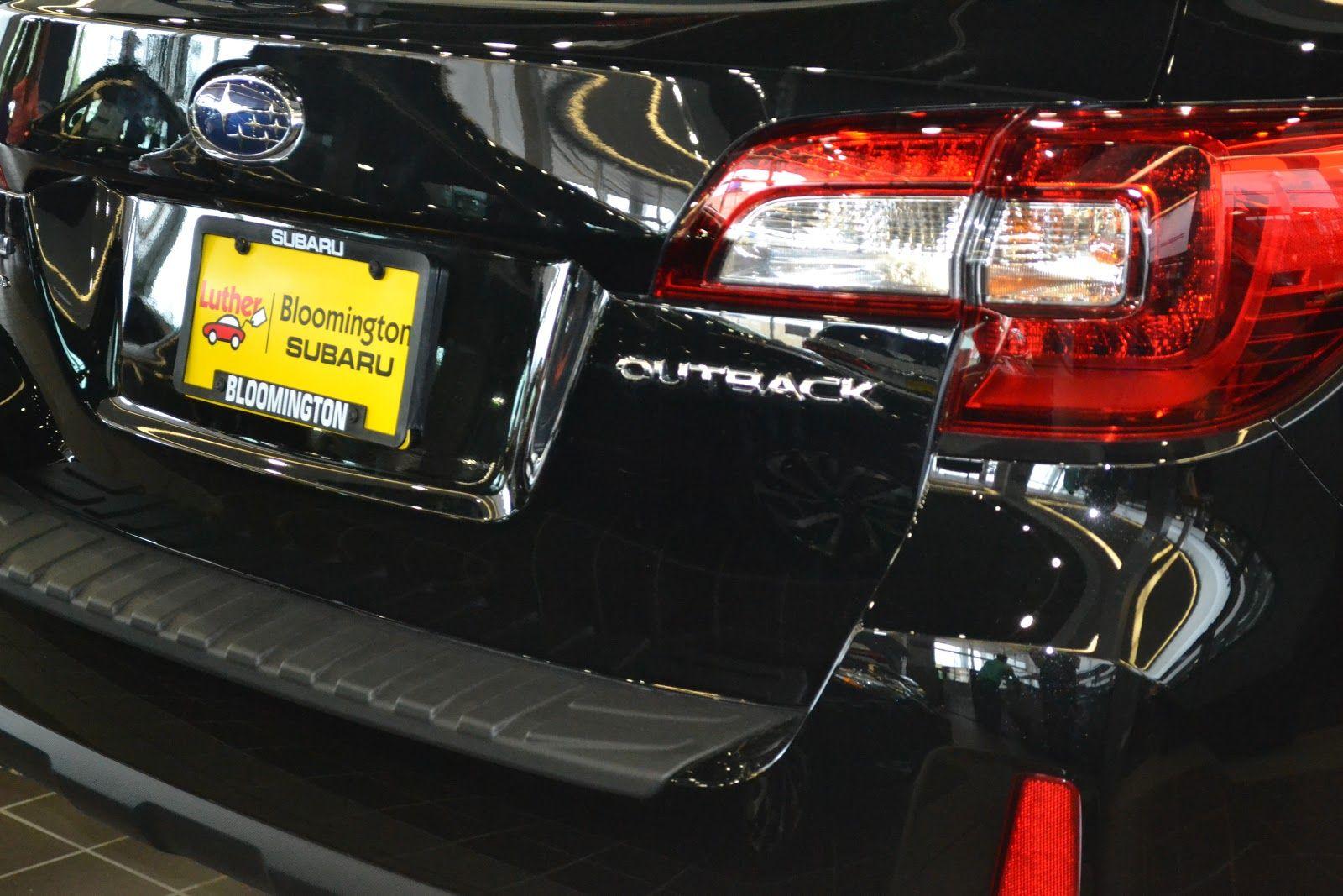 Bloomington Subaru New Subaru Dealership In Bloomington Mn 55420 Subaru Outback For Sale Subaru Outback Subaru