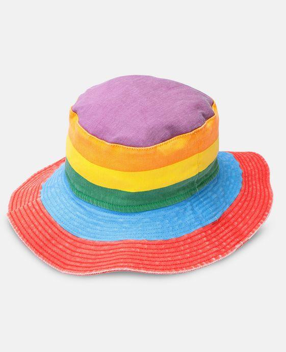 Infant Toddler Kid Baby Caps Girl Boys Summer Sun Hats Cotton Baseball Cap U2