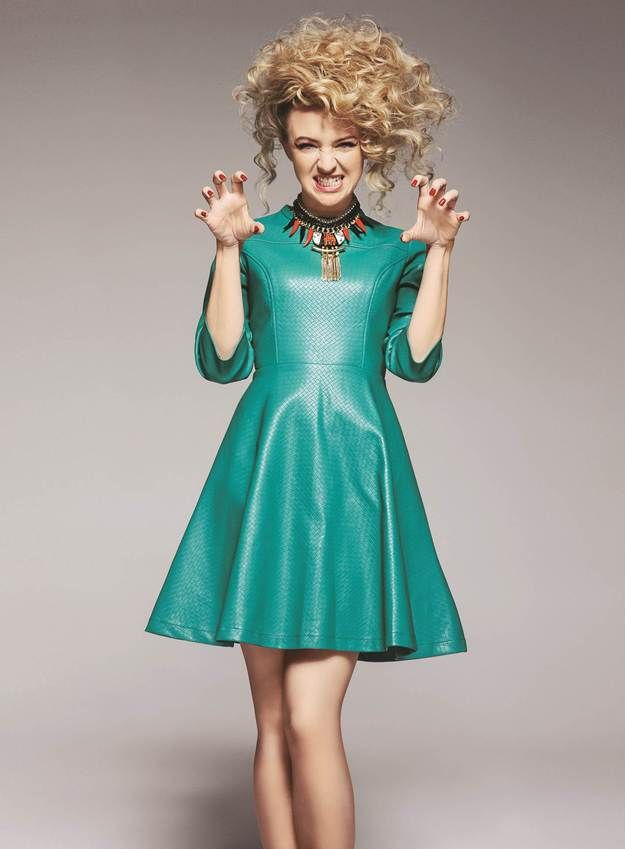 Barbara Kurdej-Szatan | Fashion inspiration | Pinterest | Moda
