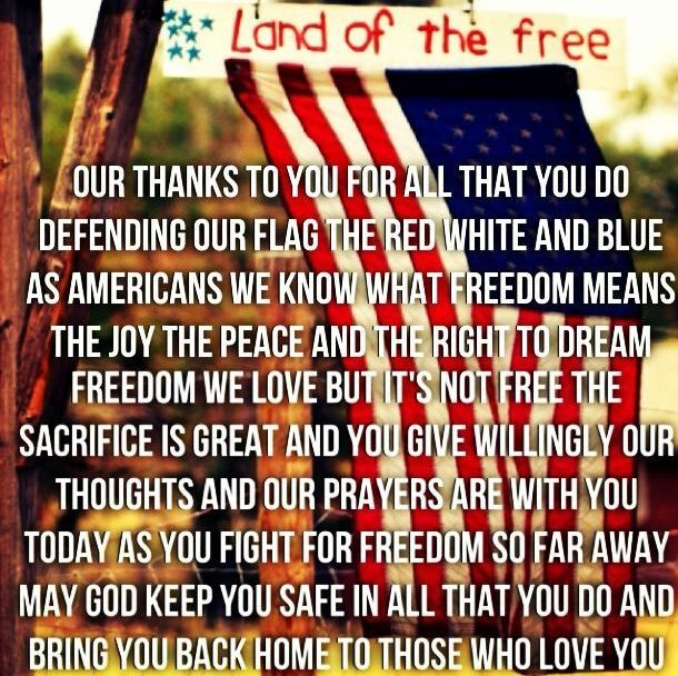 Top 10 Quotes For Advanced Independence Day USA Independence Day USA 2017  History, Celebrations, Greetings, Quotes, Happy Of July Quotes Images