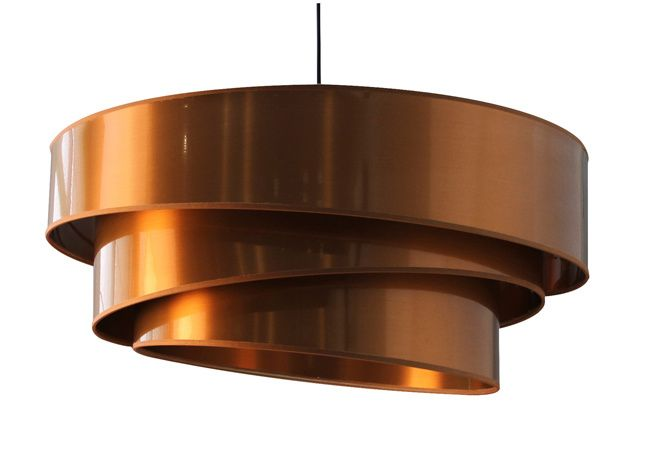 8 Authentique Luminaire Couloir Leroy Merlin 1000