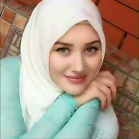 Pretty Muslimah Beautiful Muslim Women Beautiful Hijab Muslim Beauty