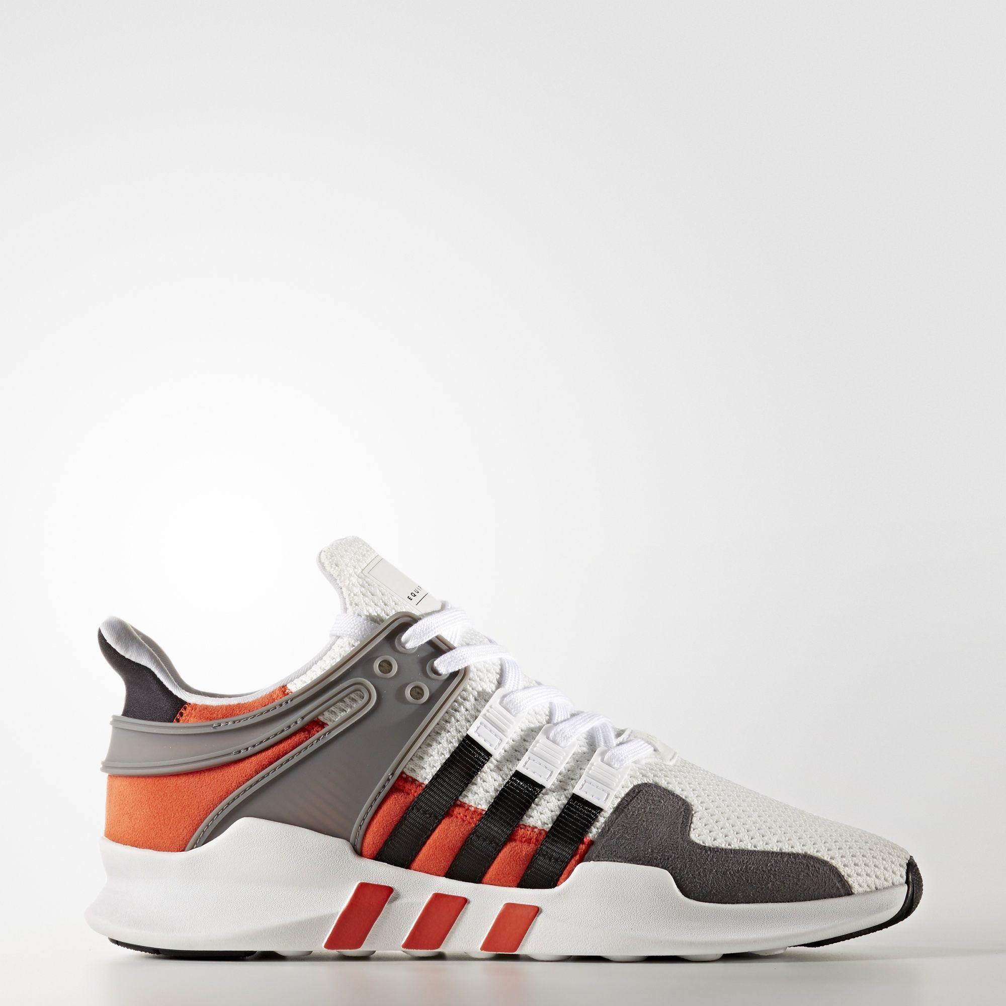 adidas - Кроссовки EQT Support ADV   Chaussures de sport mode ...