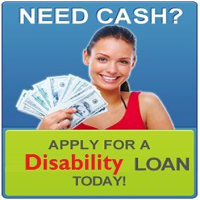 Same day payday loans easily fulfill your sort or cash ...