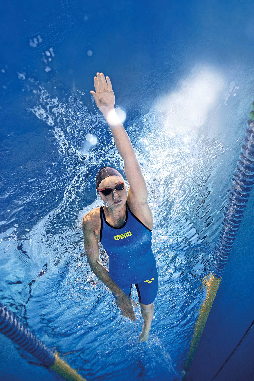 08774a0332 ProSwimwear - The online swim shop. Best choice of swimwear and swim  accessories for professional swimming from Speedo, Arena, Nike, TYR, Maru,  ...