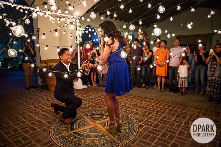 Marriage Proposal Love Romantic Ideas Pinterest Proposals