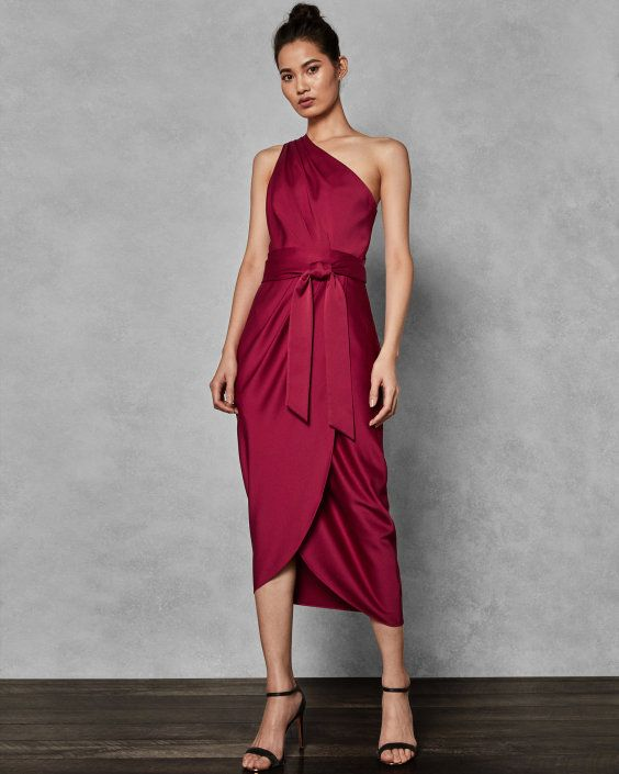 229 Best materia wishlist images in 2020 | Fashion, Womens