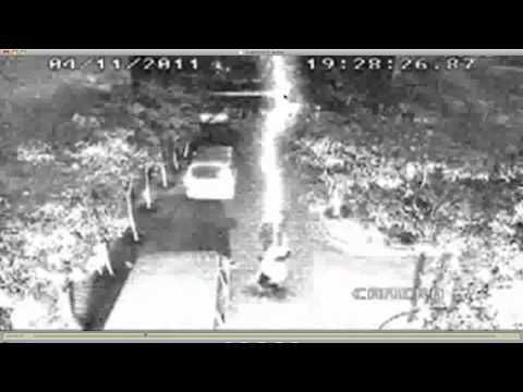 Man Struck By Lightning Twice - Fake Video Exposed u0026 Recreated. & snopes.com: Man Struck by Lightning Twice. Fake video exposed ... azcodes.com