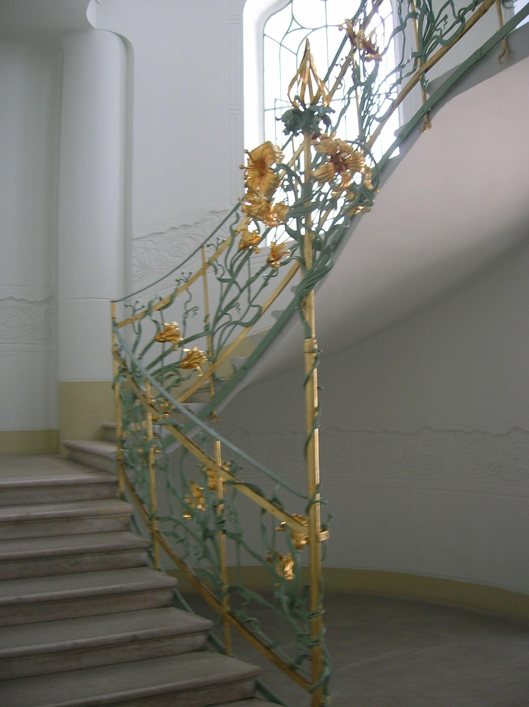 REÖK Palace - Szeged,Hungary