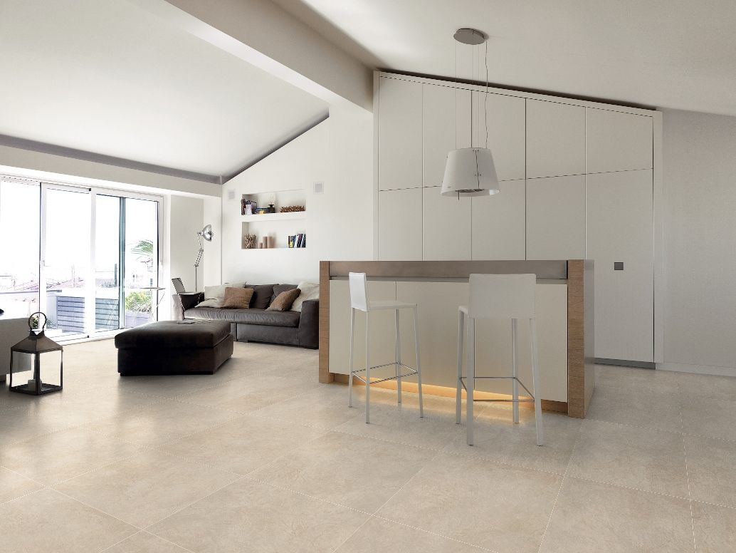Beton Cire Tegels : Perfecte imitatie beton cire ciré in wk tegelhuys