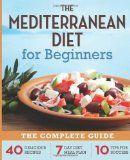 Not a diet, just a great way to live! The Mediterranean Diet | Find Best Diet.Com #healthydiet #hearthealthy