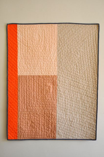 Debbie\u0027s Whole Cloth Quilt Textiles, Tapices y Costura - tapices modernos