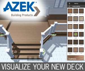 P Learn About The Advantages And Disadvantages Of Wood Decking Vs Composite And Vinyl Manufactured Decking Materials Building A Deck Deck Skirting Wood Deck