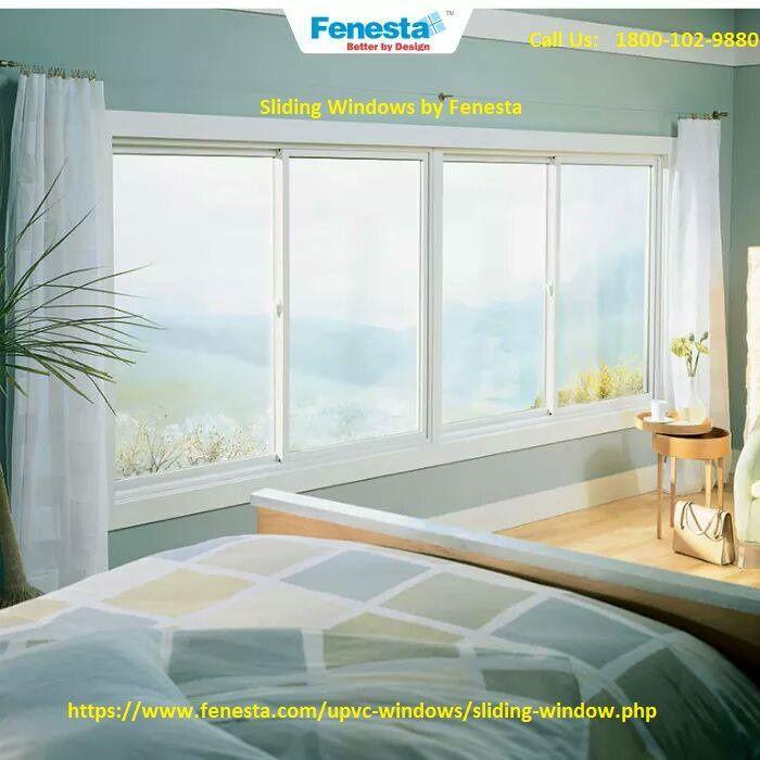 Pin By Fenesta Windows On Fenesta Upvc Windows In 2019