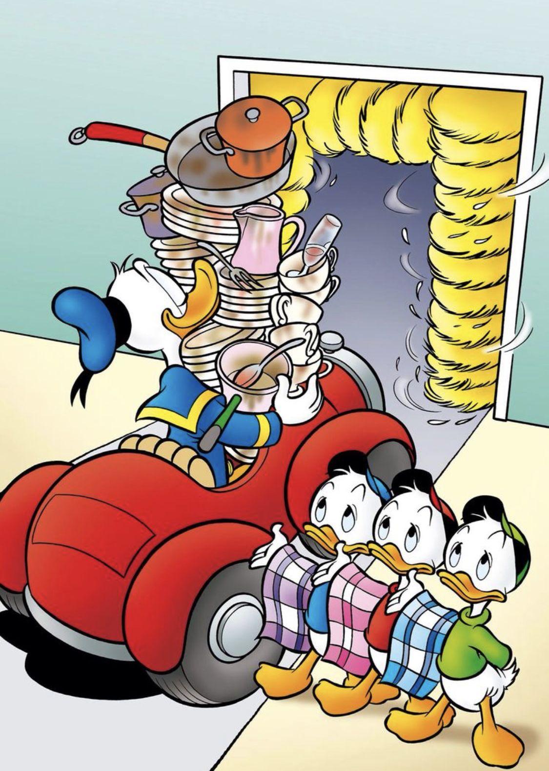 Piercing bump with pus  Donald Duck  G A R T O O N u A N I M A T I O N  Pinterest