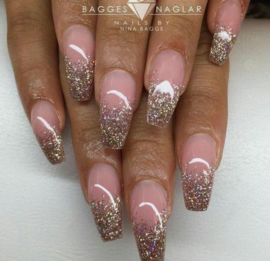 Pin de Shonda Holland en nails | Pinterest