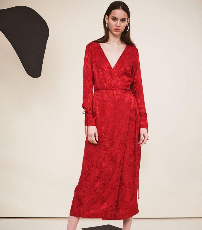 5 High Street Brands That You Ll Love Just As Much Zara