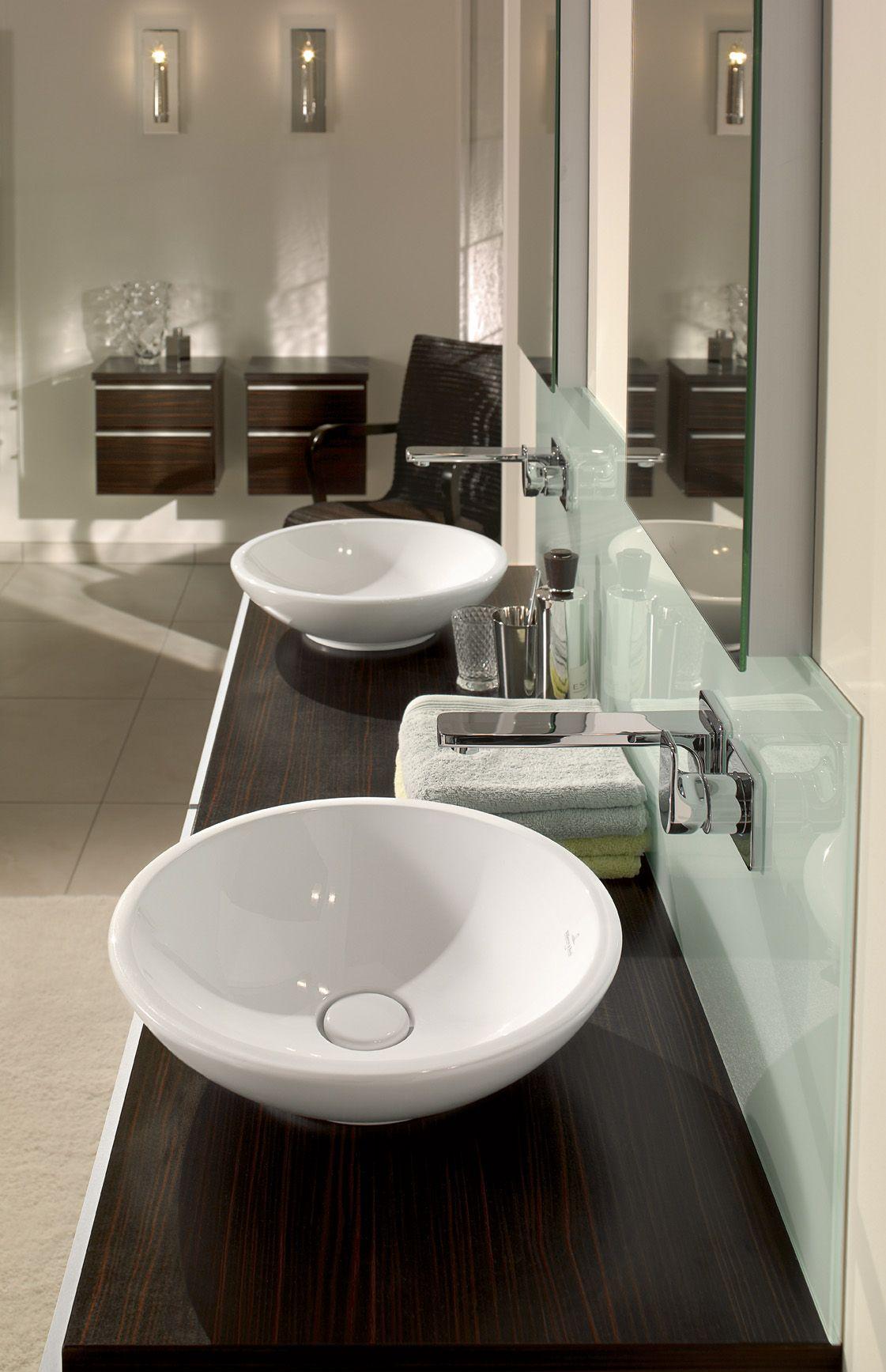 villeroy boch loop friends badkamer toilet pinterest bathroom furniture sinks. Black Bedroom Furniture Sets. Home Design Ideas