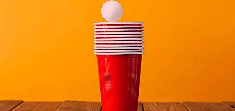 Photo of 12 of the best house party games for adults