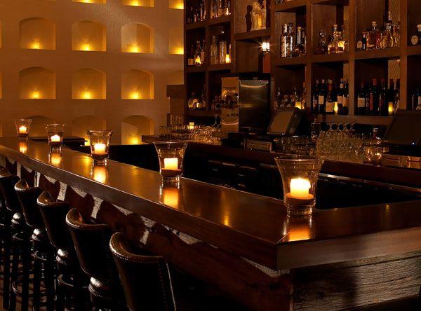 Besito Mexican Best Restaurantsguacamole Recipewest Hartfordmexican