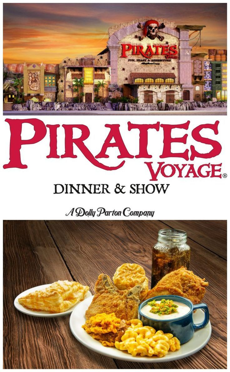 Your Family S Ultimate Adventure Awaits At Pirate S Voyage Dinner Show In Myrtle Beach Mbphgg19 In 2020 Pigeon Forge Pigeon Forge Tennessee Pigeon Forge Vacation