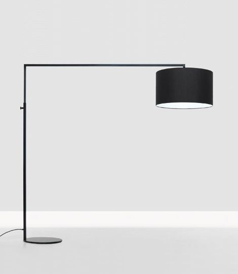Floor Lamp Tall Lamps