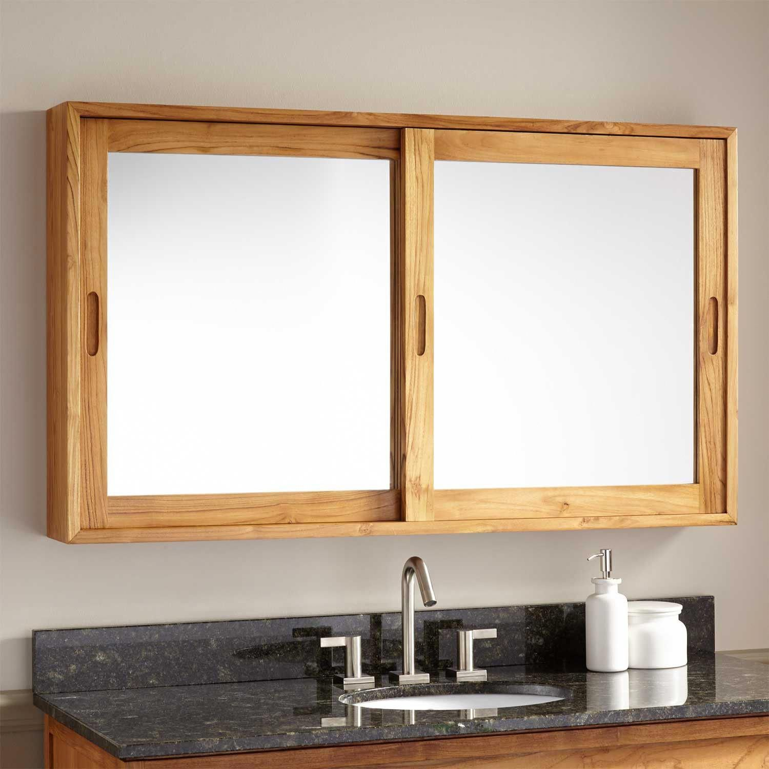 Recessed Barn Wood Medicine Cabinet With Mirror Made From 1800s Barn Wood Rustic Medicine Cabinet Rustic Medicine Cabinet Rustic Medicine Cabinets Wood Medicine Cabinet With Mirror
