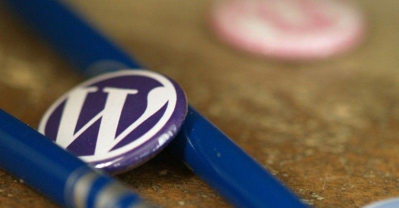 SEO-Plugins für WordPress: Die 12 besten Erweiterungen für das beliebte CMS