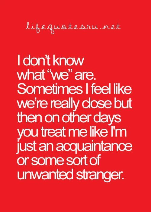 Moving On Quotes : Looking for #Quotes, Life #Quote, Love Quotes, Quotes about moving on, and Best ... - The Love Quotes | Looking for Love Quotes ? Top rated Quotes Magazine & repository, we provide you with top quotes from around the world