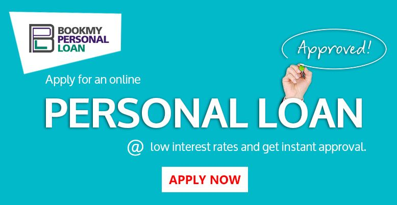Apply For An Online Personal Loan At Low Interest Rates And Get Instant Approval Personalloan Lowinterest Personal Loans Low Interest Personal Loans Loan
