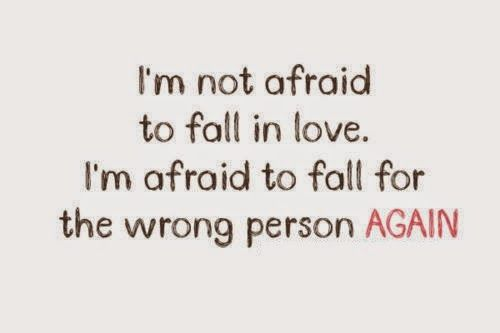 Top Sad Love Broken Heart Status For Facebook Whatsapp Whatsapp