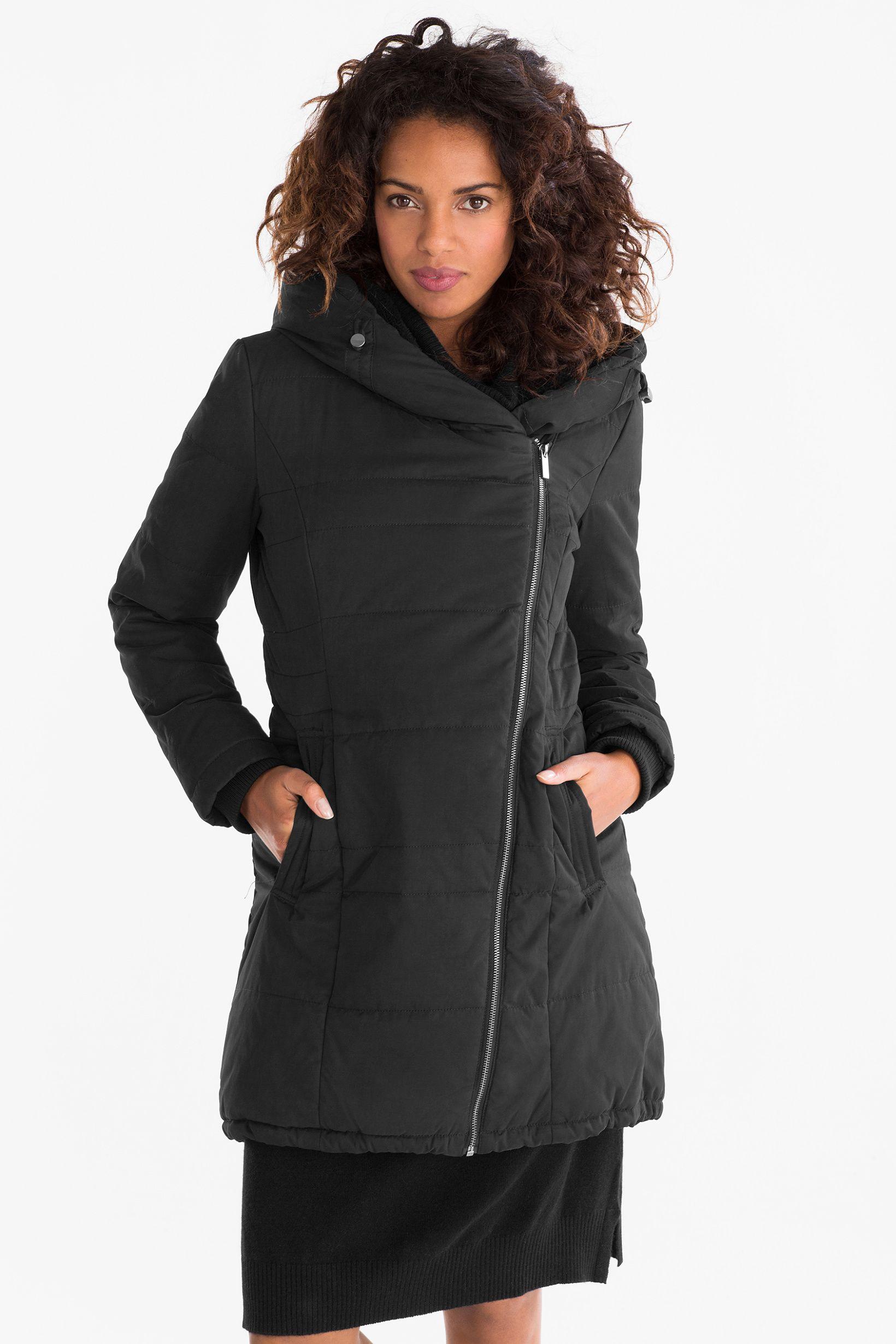 info pour a89ad e0f57 Manteau | C&A | manteaux | Winter jackets, Jackets et Winter