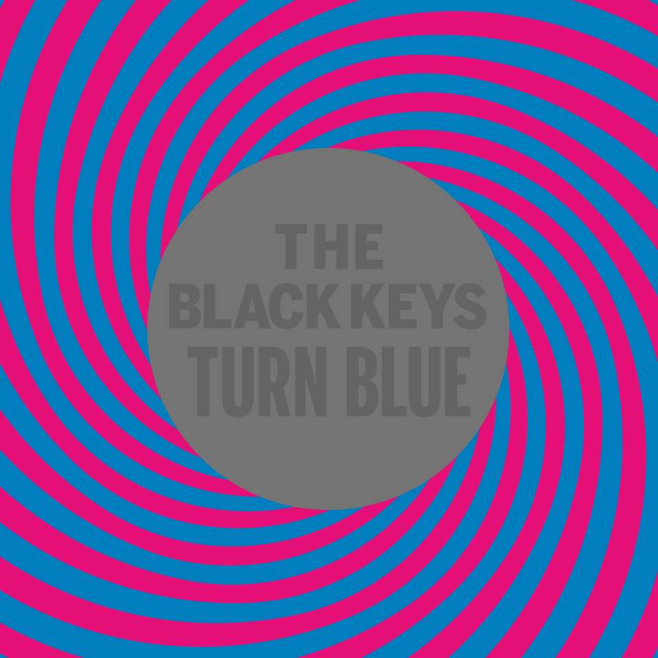 The Black Keys - Fever #NewAlbum