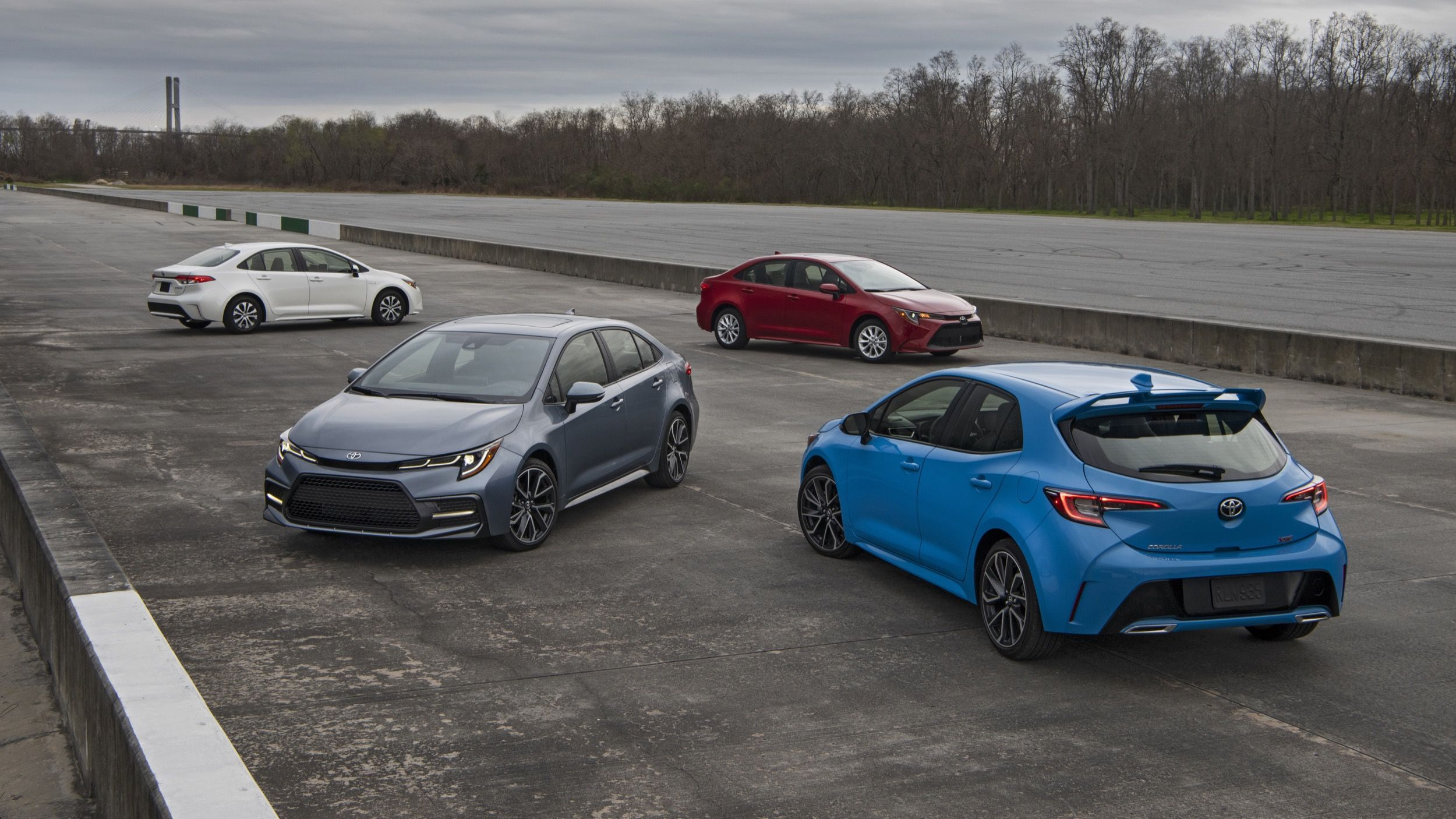 2020 Toyota Corolla Hatchback Check More At Http Www Cars1 Club 2019 03 17 2020 Toyota Corolla Hatc Corolla Hatchback Toyota Corolla Toyota Corolla Hatchback