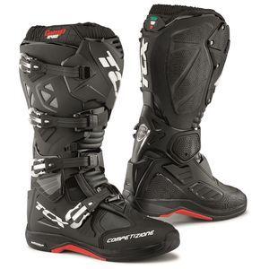 Photo of SIDI Crossfire 2 SRS Boots – RevZilla