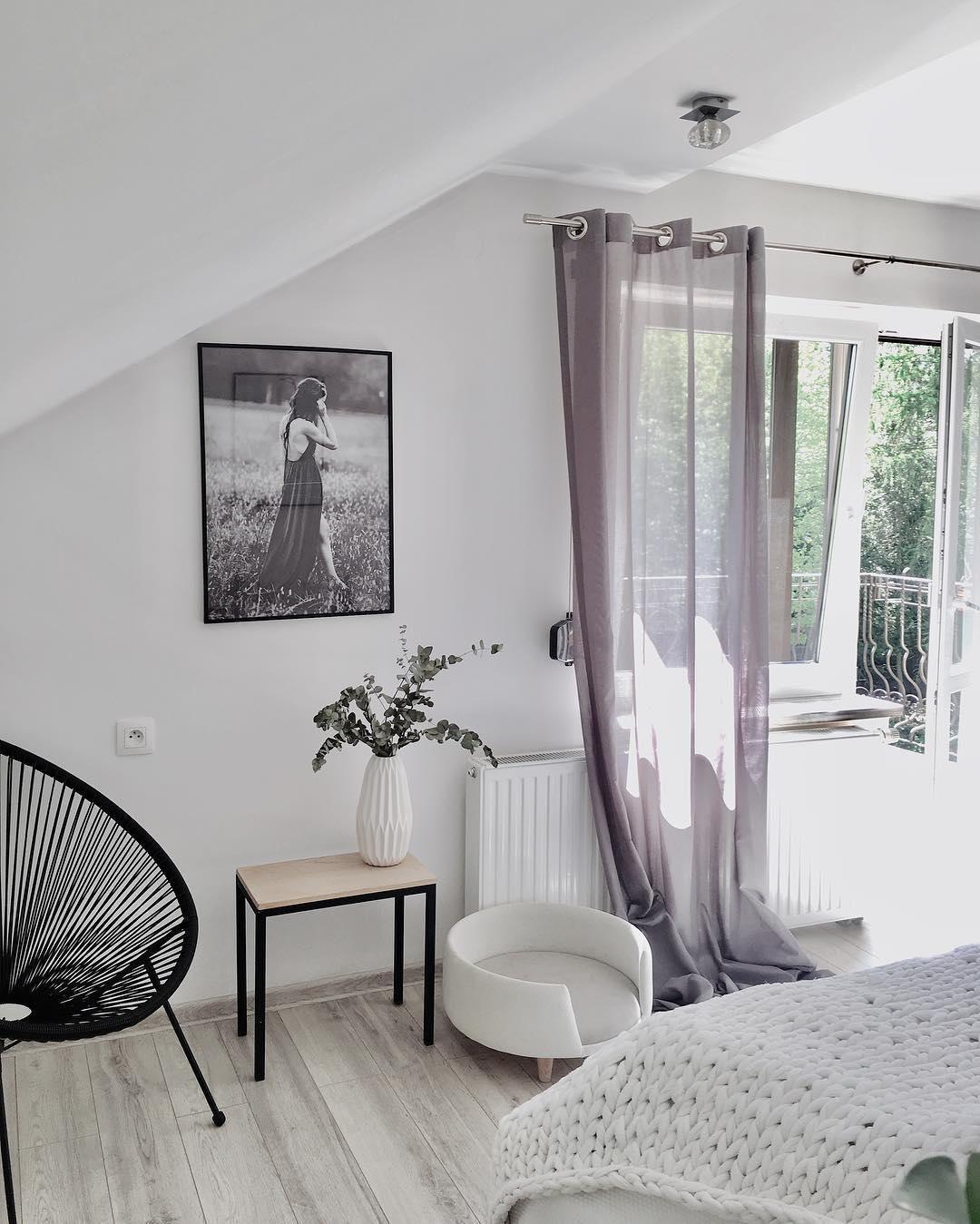 49 Designersessel Im Retro Look In 2020 Haus Deko Design Retro