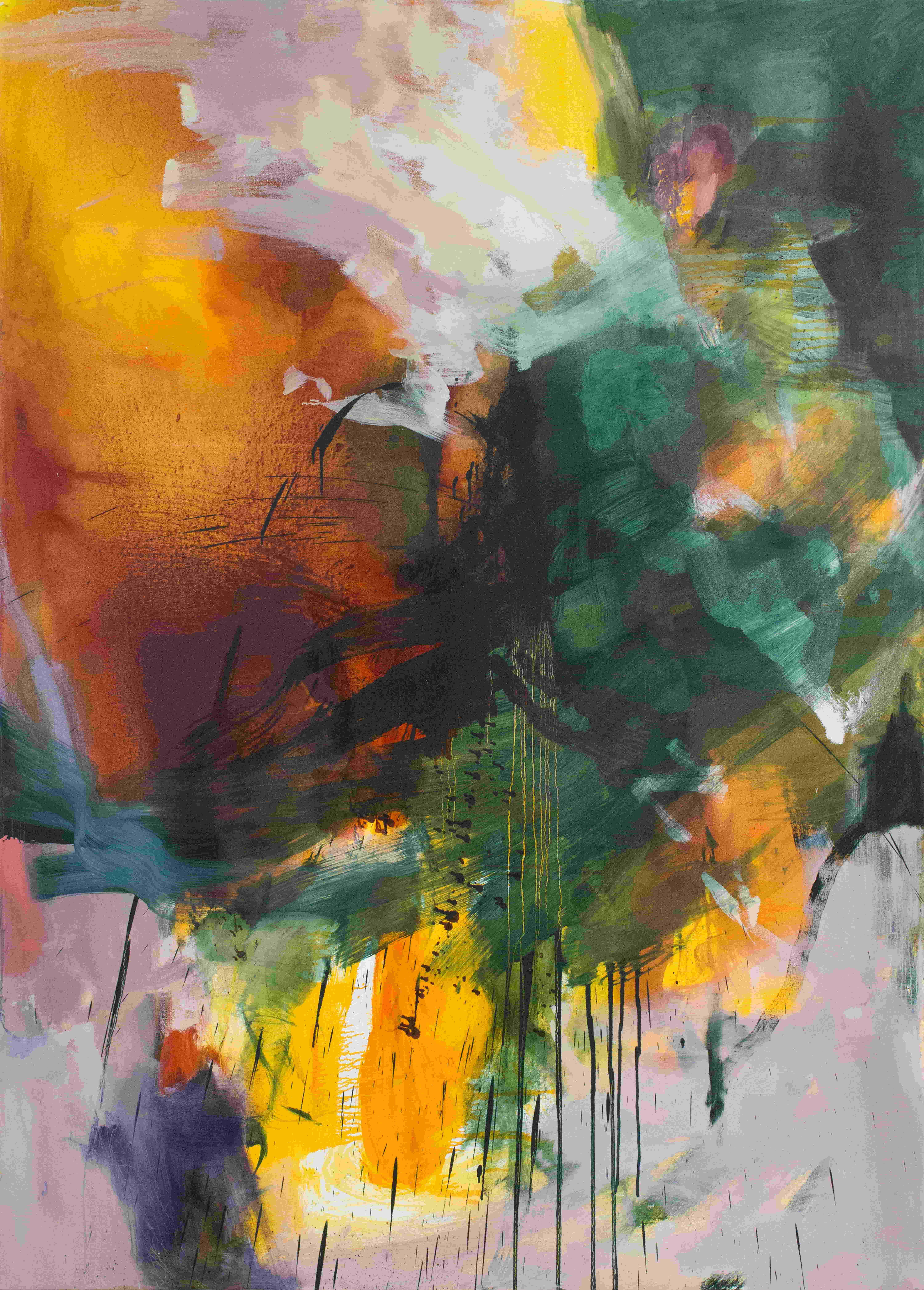 Pin by ARTIQ on The Graduate Art Prize 2017 Shortlist