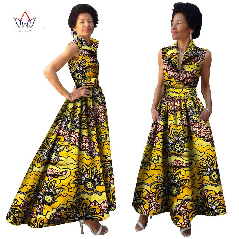 African Fashion Designers In Maryland