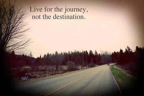 Life Journey Quotes In Hindi: Hindi Sms Shayaris – Kuch Nasha