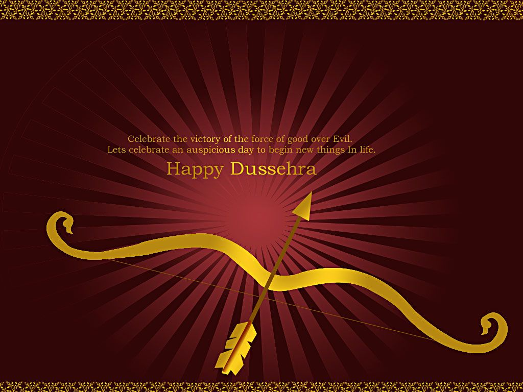 Indias Most Awarded Cosmetic Dermatology Clinic Wishes You A Vert Happy Prosperous And Joyous Dussehra