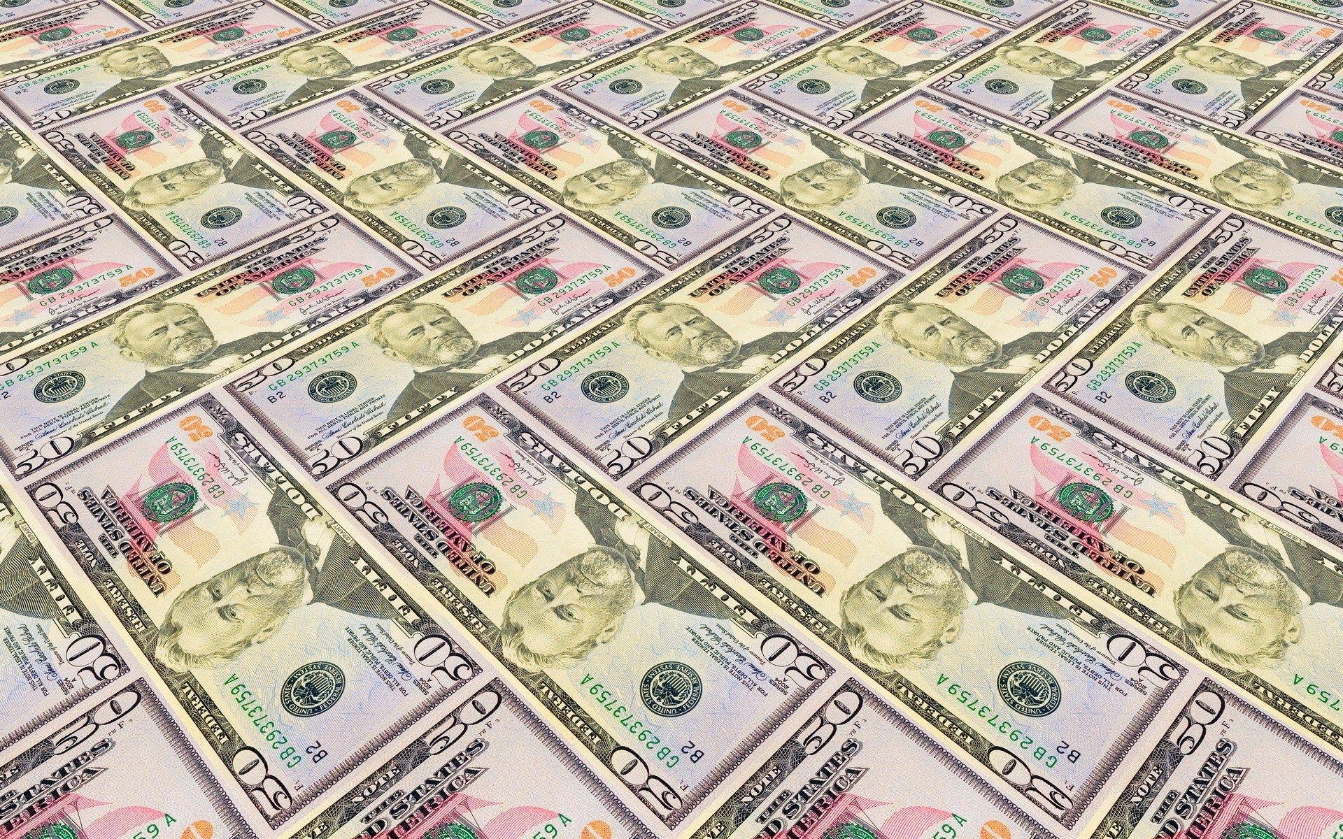dollar for mac computers 1920x1200
