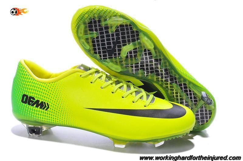 New Ix Fast Forward 06 Edition Fg 2014 World Cup Yellow Green Black Nike Mercurial Vapor Soccer Cleats Nike Soccer Shoes Latest Nike Shoes Soccer Shoes