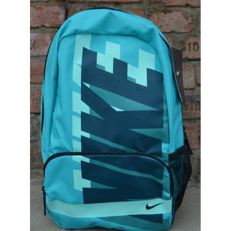 Pin On Plecaki Szkolne Nike Adidas Reebok Puma