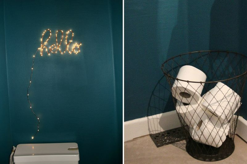 Pin by laetitia fernandez fernandez on toilettes pinterest toilet