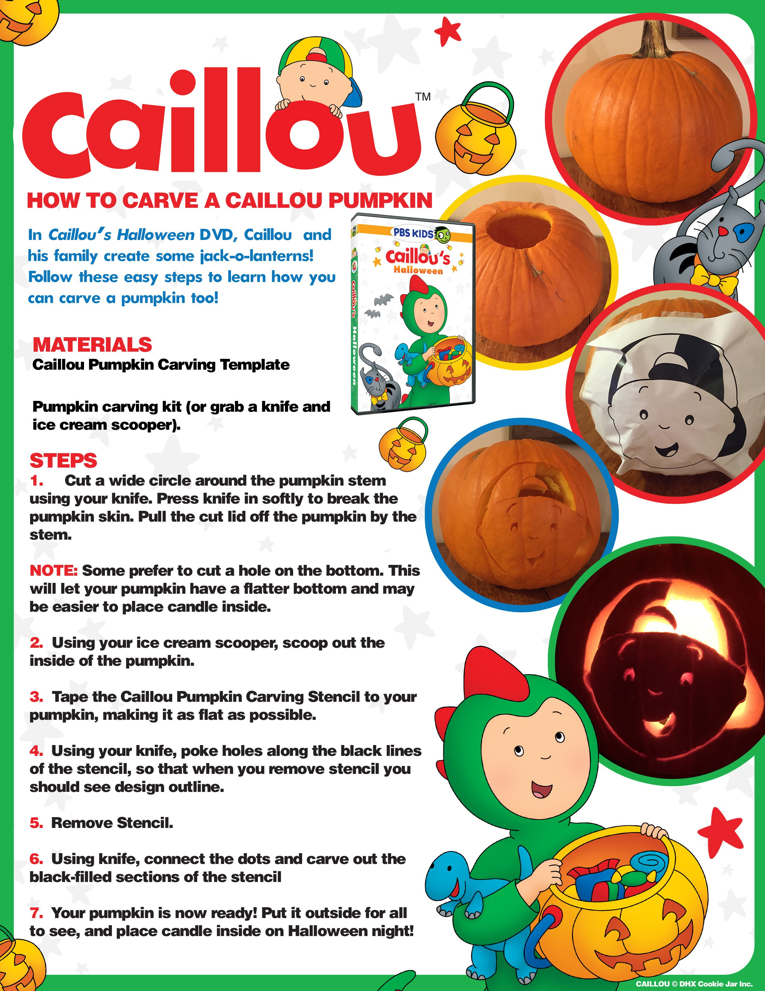 It S Almost Halloween And We Re Carving Pumpkins Check