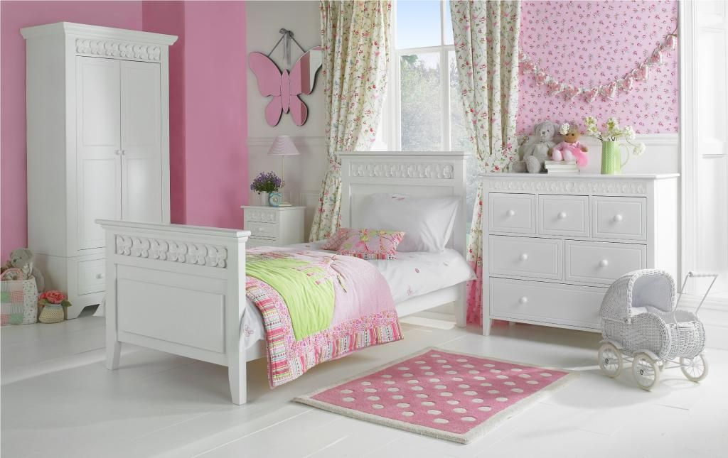 You Can Find Here About Girls White Bedroom Furniture Girls Bedroom Furniture Sets Childrens Bedroom Furniture Girls Bedroom Furniture
